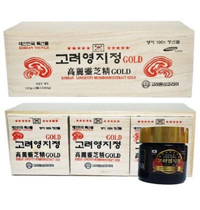SHOWROOM bán Cao Hồng Sâm Linh Chi Hàn Quốc tại Thừa Thiên Huế