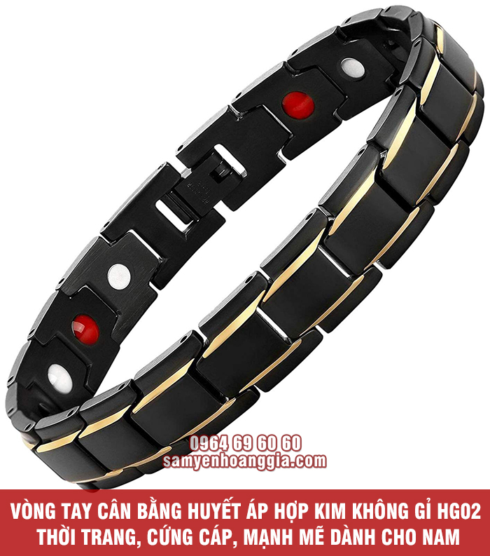Mua Vòng điều hòa huyết áp Toma ở Quảng Bình uy tín chất lượng và đáng tin cậy